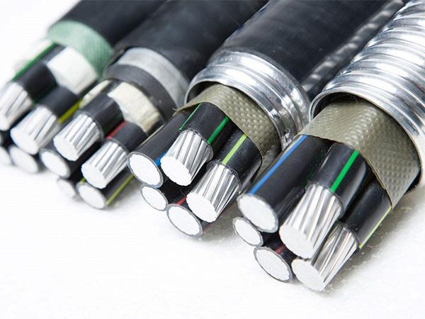 电缆电线常见故障7大原因
